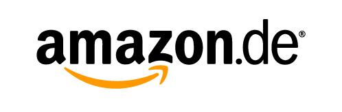 Buch bei Amazon kaufen