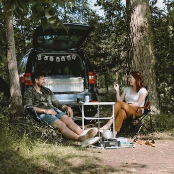 Lisa und Kai von travelmy.de