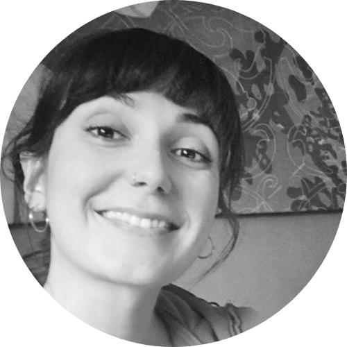 HeimatGuide Gastautor lauravitaverde Laura