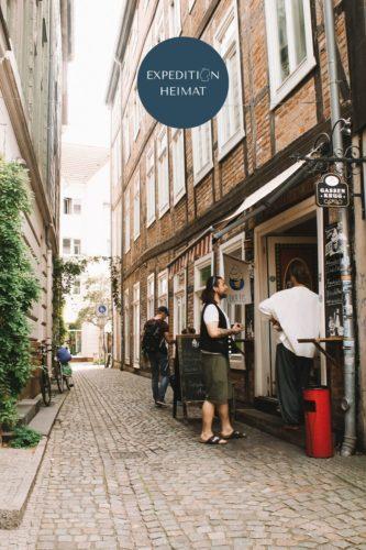 Tipps für deine Städtereise nach Schwerin